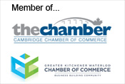 member of cambridge chamber of commerce
