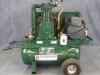 Electric Air Compressor - Heatseal equipment