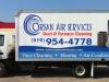 Orsan Truck