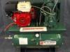 deluxe-champion-compressor