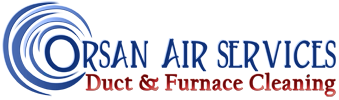 Orsan Air Services - Best duct cleaning, furnace cleaning & dryer cleaning in Kitchener Waterloo, Guelph, Cambridge, St Clements, Ayr, Stratford, Heidelberg, and Elmira Ontario