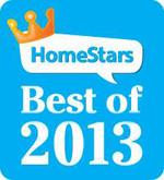homestars_award