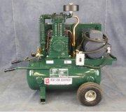 1_Electric-Air-Compressor-Heatseal-equipment