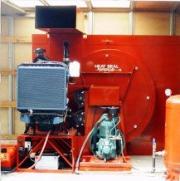 compacttruck2